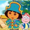 Dora dir Piratin